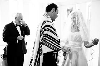 jewish-wedding-photographer-david-morgan-01