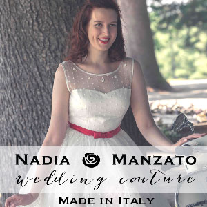 Nadia Manzato - INPOST