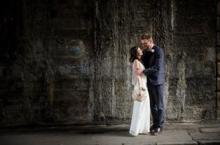 Carly & Sean - The Caves, Edinburgh - Elemental Photography-0064