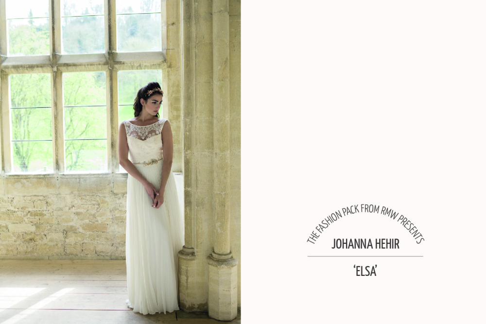 The Best Selling Wedding Dresses 2014   Rock My Wedding