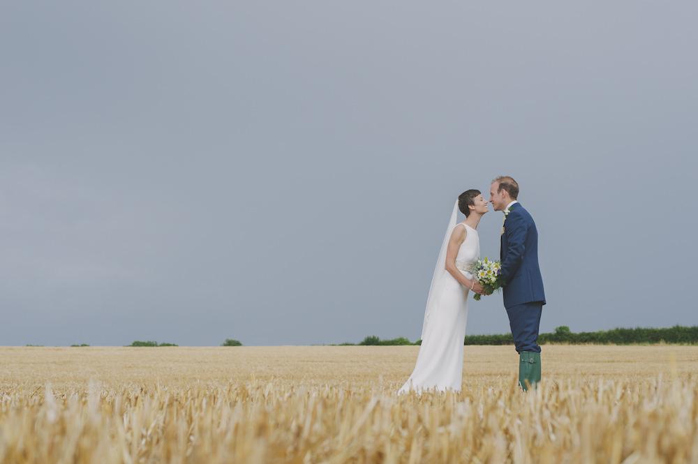 Niamh and Merv - Charlotte Knee Photography