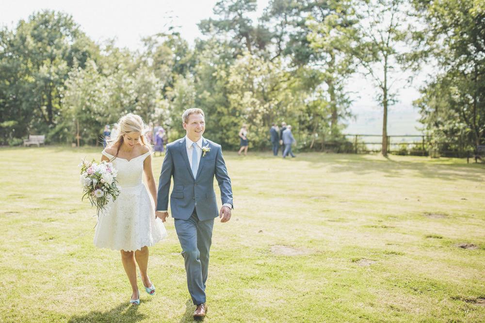 Stephen & Katie - Sarah-Jane Ethan Photography