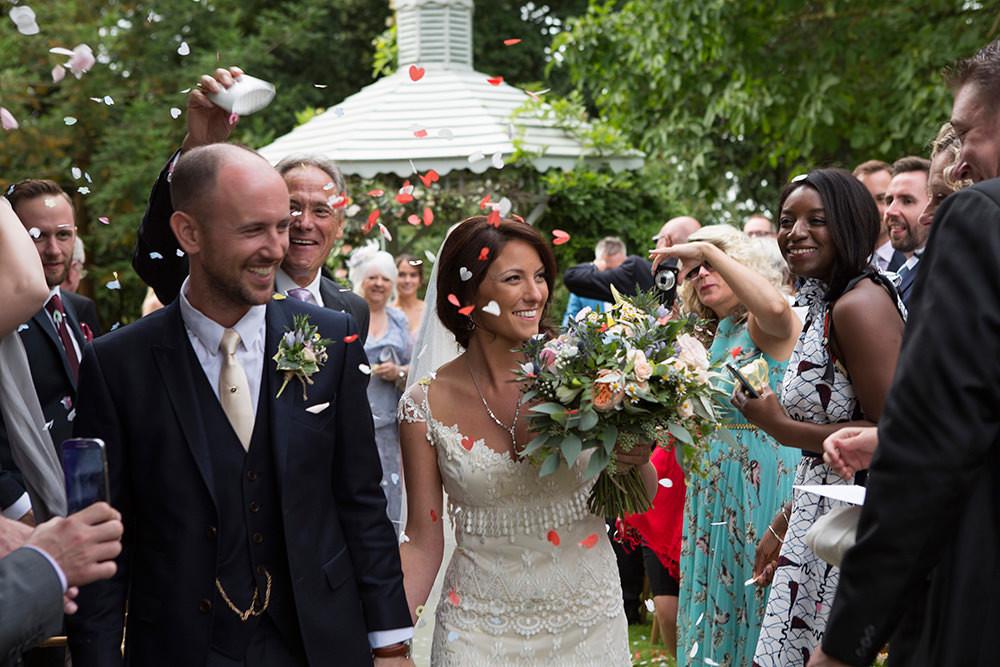 alistair_veryard_wedding_photography_maunsel_house_somerset_blog_048
