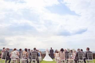 tuscany destination wedding photography-54_0