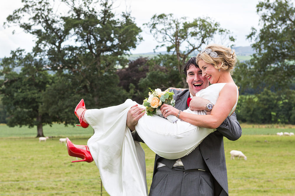 Michael & Aoife - Inspired by Love Photography by Sona