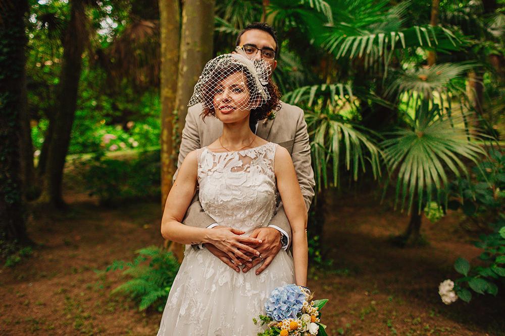 Miriam y Juan_Boda (441 de 1007)