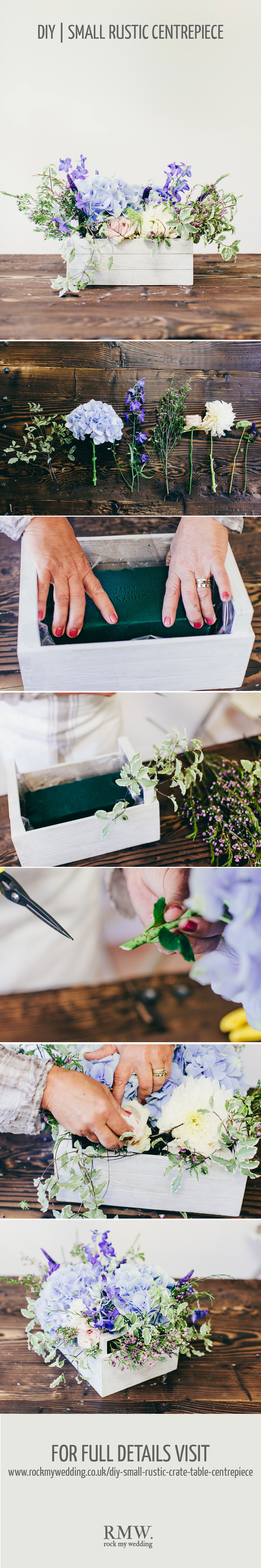 Sml-rustic-crate-pin