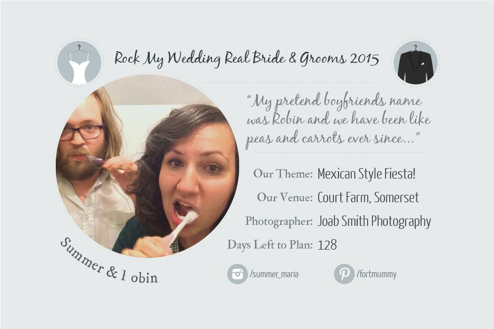 summer new real bride header.30