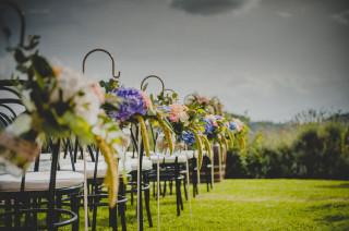 2014(C)livio-lacurre-wedding-nano032_0