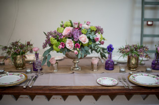 tablescape-1000x667