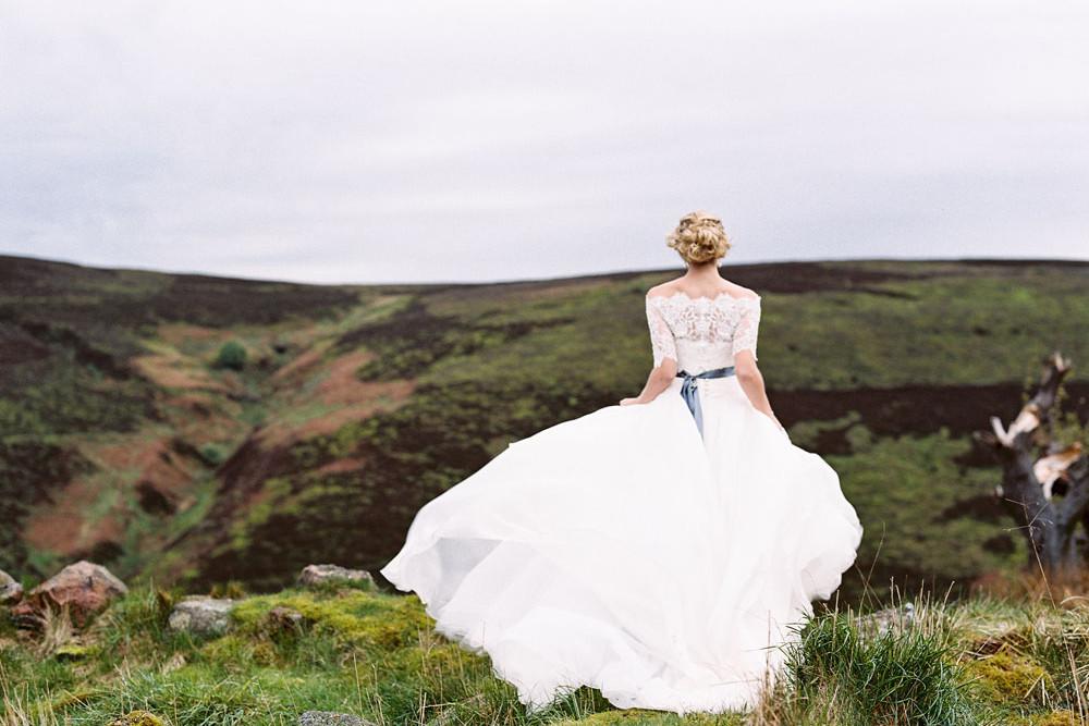 050_annkathrinkoch_scotland_wedding_victoria_mark