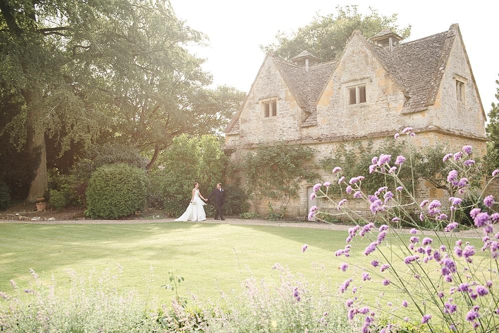 Amy & Ian - Weddings by Nicola and Glen-579