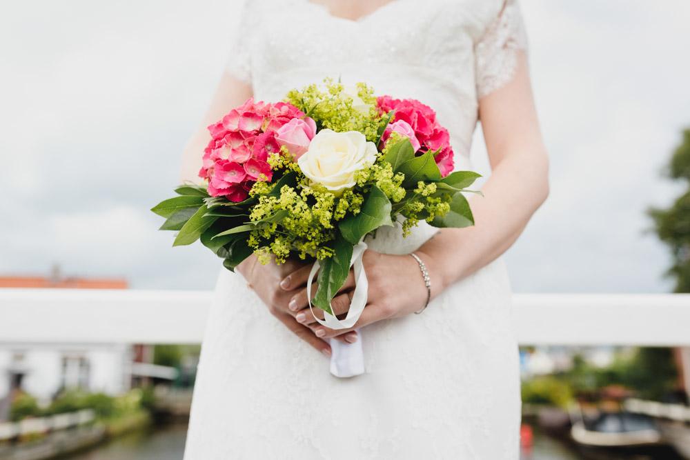 Bruiloft John en Priscilla-142