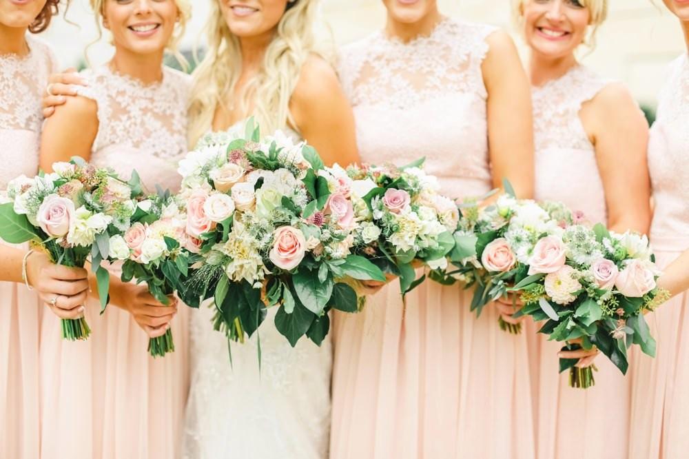 UK-fine-art-wedding-photographer-belle-and-beau-fine-art-photography_049