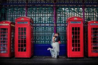 Smithfield_wedding_photographers_London