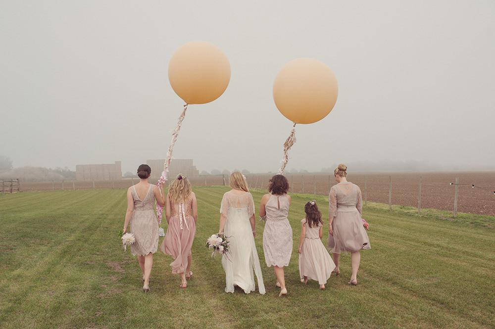 Image by Rebecca Douglas Photography - www.rebeccadouglas.co.uk