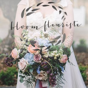 bloom fleuriste - inpost