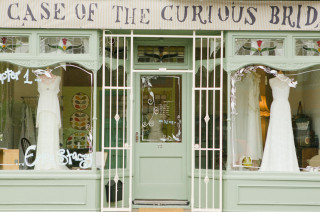 Curious-bride-shop