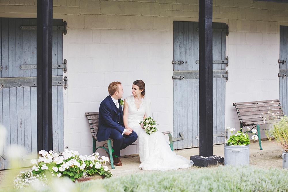 Jessica Reeve Photography, Cumbria, Lake District Wedding Photographer_2420