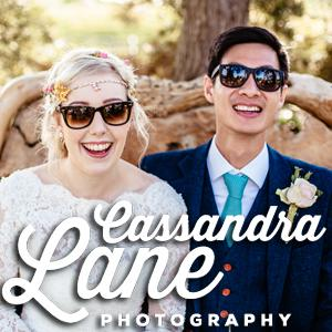 cassandra Lane - inpost