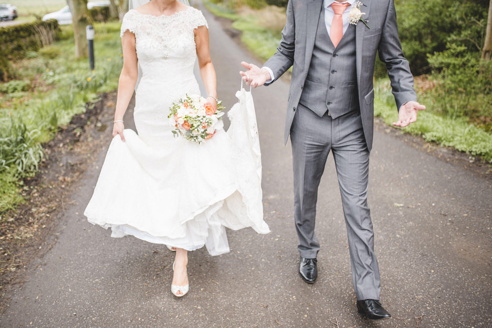 Gareth & Amanda603