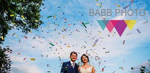 Babb Photo - BLOCK2
