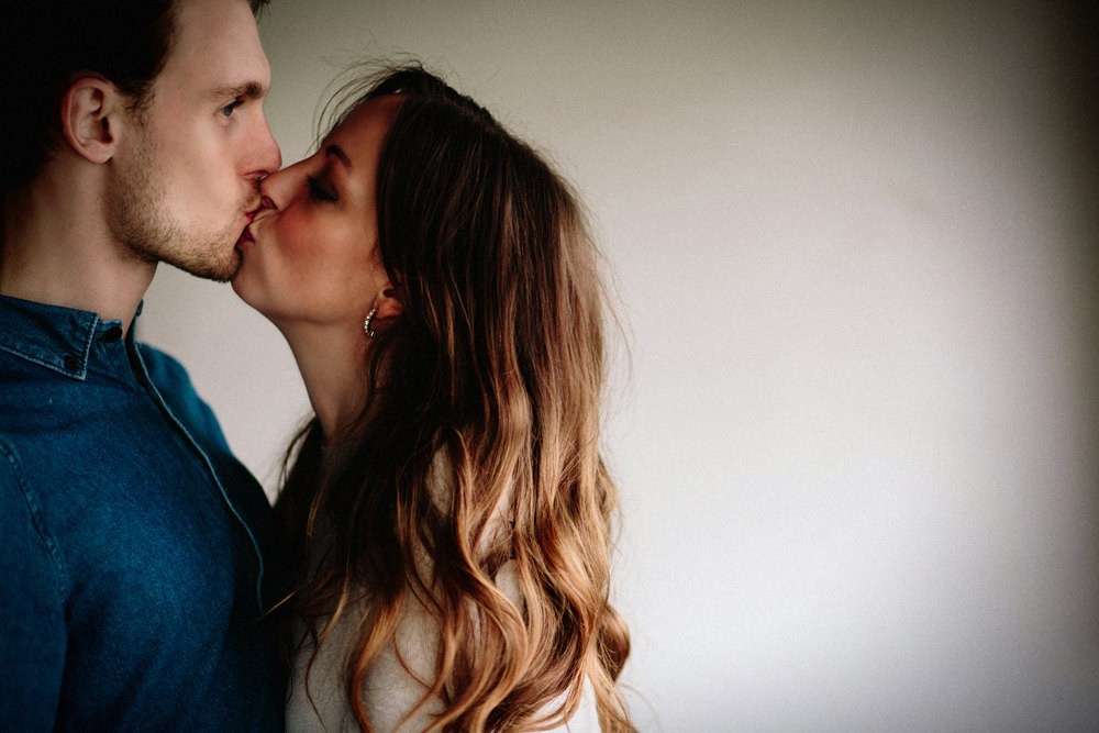 artistic-pre-wedding-photography-poppy-jonny-claudia-rose-carter-1031