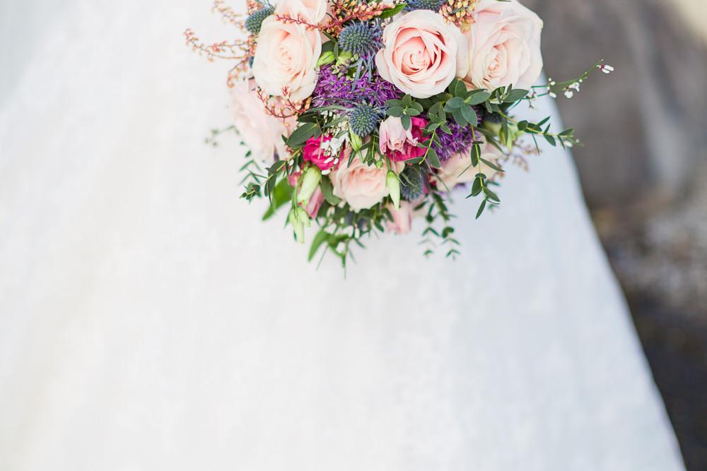 Devon Wedding Photographer | Cornwall Wedding Photographer | Marquee Wedding