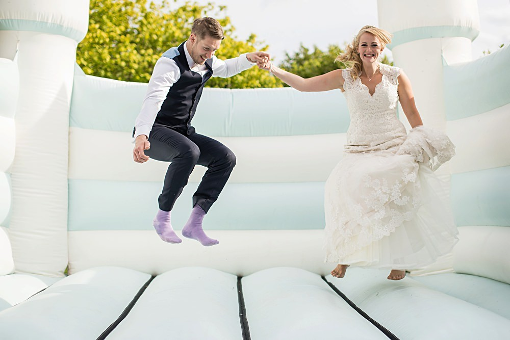 Faye Cornhill Photography Wedding Photographer Lillibrooke Manor Maidenhead_0970