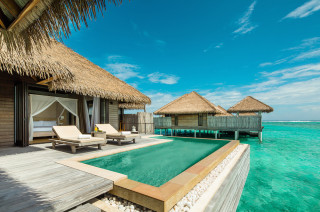 Maalfushi_by_Como
