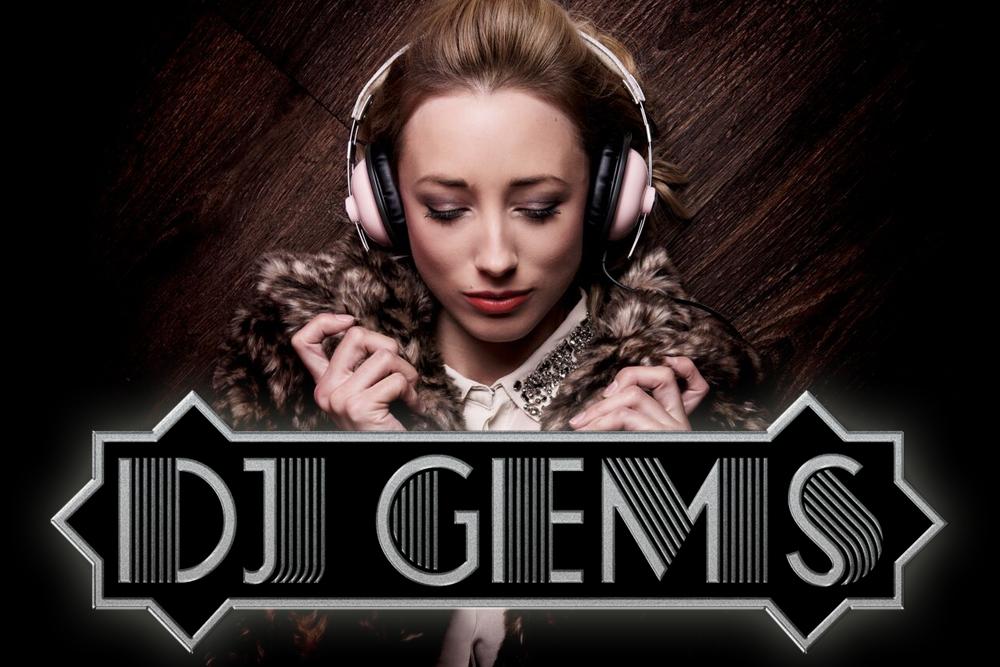 dj-gems-150929-1000x667