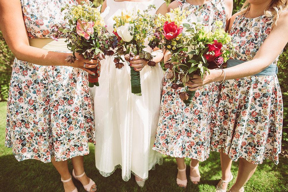 kent_wedding_photographer-rachel&alex-378