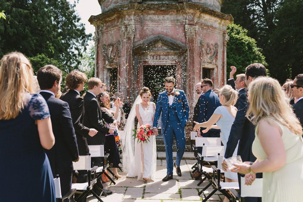 0024_stylish-garden-wedding