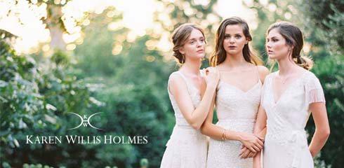 Karen Willis holmes - HOMEPAGE