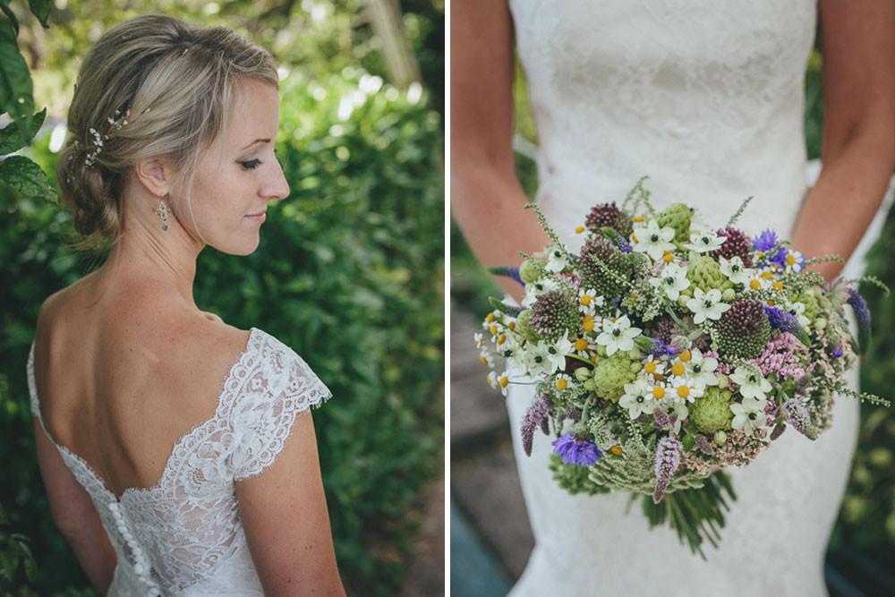 Country Outdoor Wedding Dresses 33 Superb Lace Augusta Jones Dress