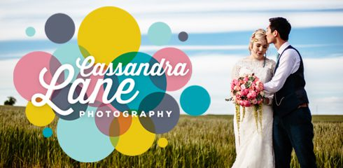 cassandra Lane - HOMEPAGE