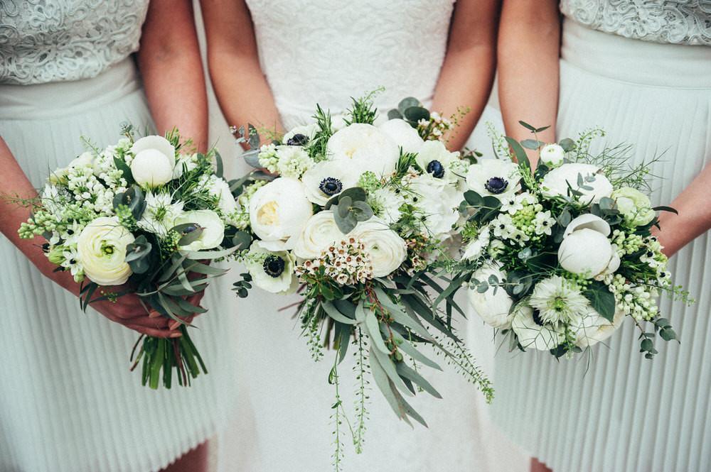 Rebecca & Charlie's wedding  (314)