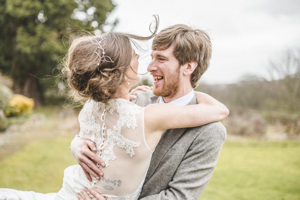 Sarah-Jane Ethan Photography- Ben & Meg0004