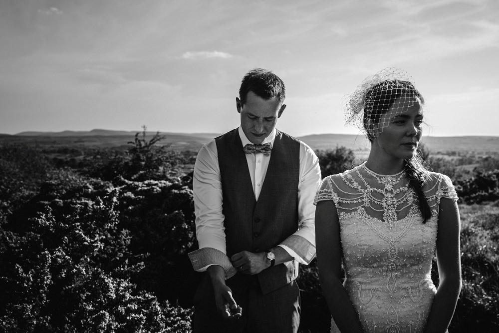 alternative wedding photography cumbria - tub of jelly (45)
