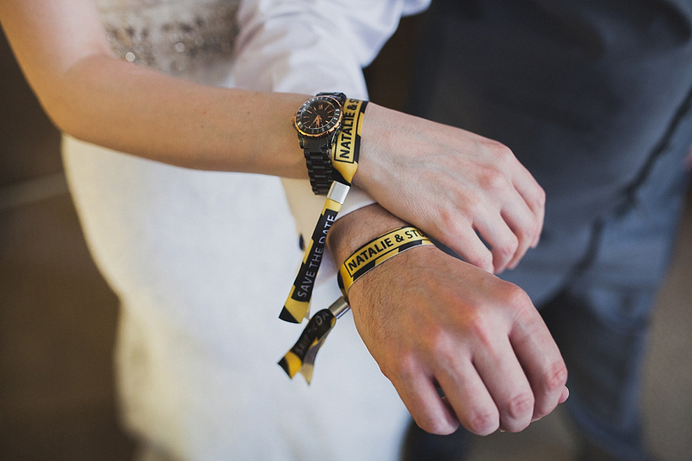 customised-festival-wedding-wristbands