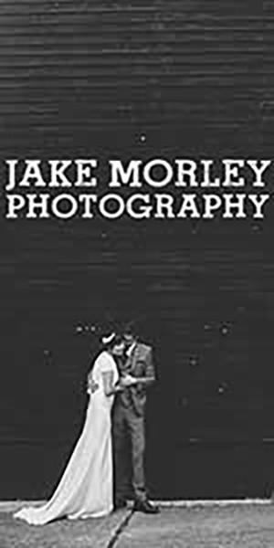 Jake Morley - inpost