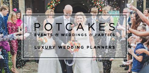 Potcakes Weddings  - BLOCK 01