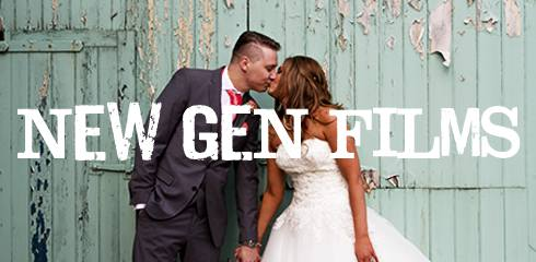 NEWGEN FILMS - HOMEPAGE