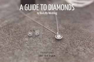 GUIDE_TO_DIAMONDS_SLIDER