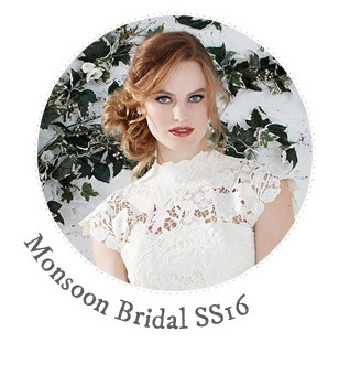 Wedding Dresses Bluewater Shopping Centre 88