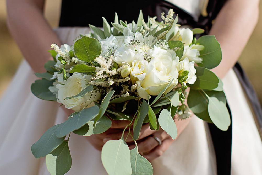 Wedding in Norfolk-58
