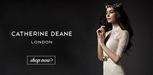 catherine Deane - Default Campaign