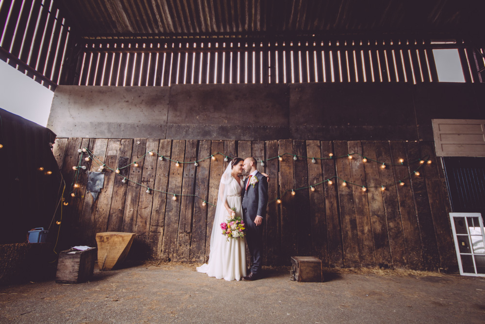 Owen House Wedding Barn-Suze and Jon-KSP-267