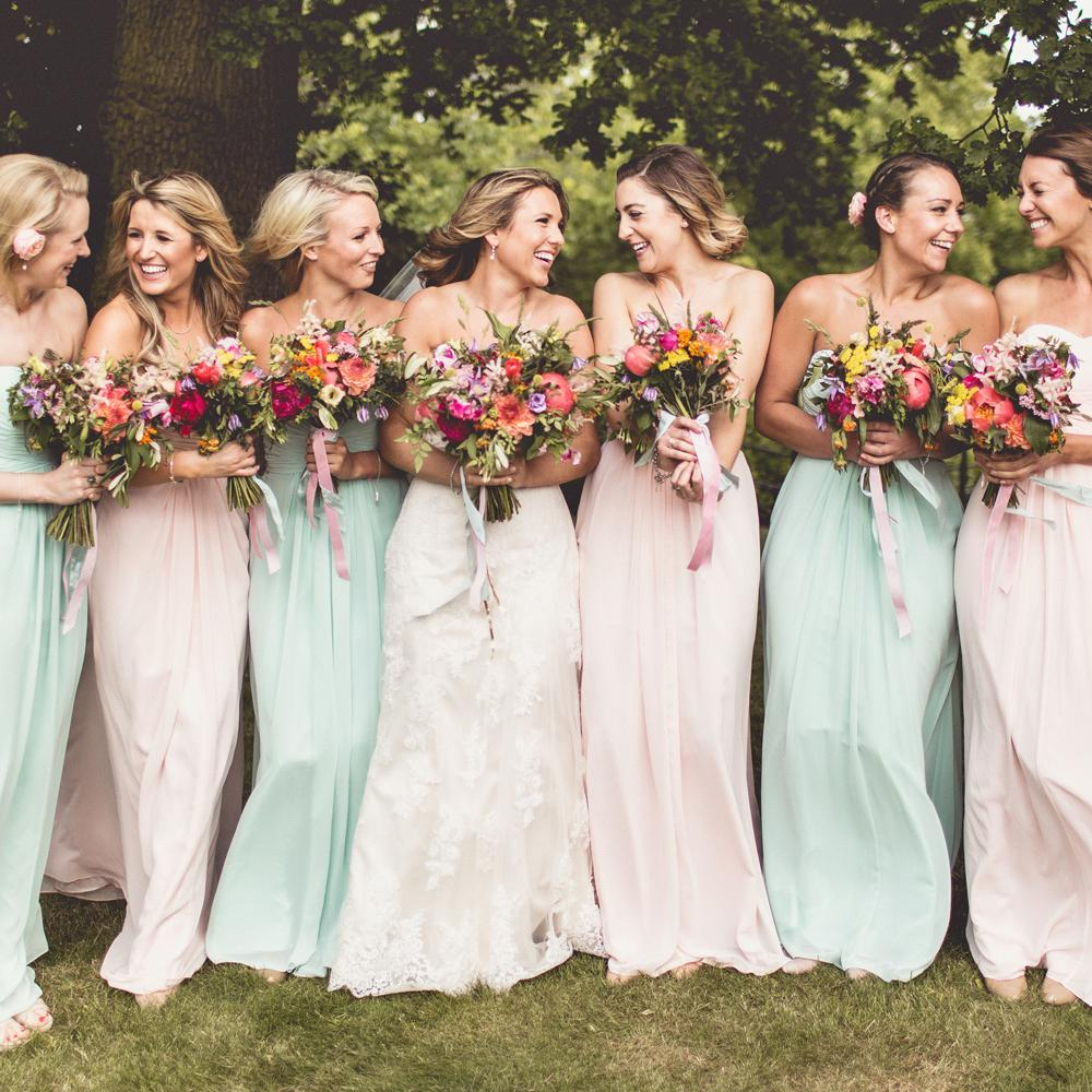 How to chose your wedding dress a guide from top wedding dress please choose a category below to get started bridal gowns ombrellifo Images