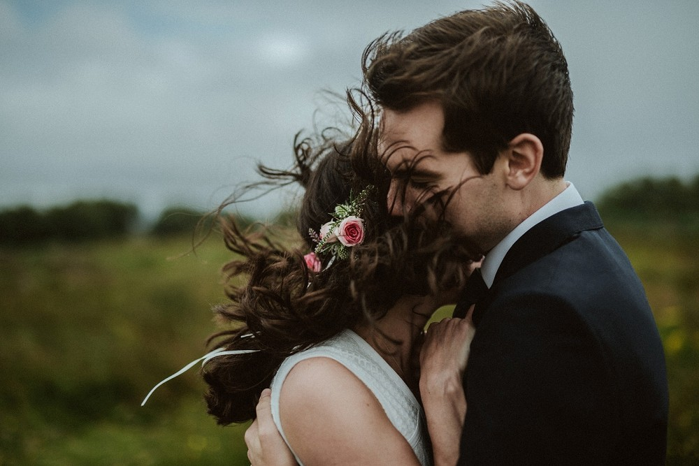 isle of skye elopement photography and video tub of jelly (44)